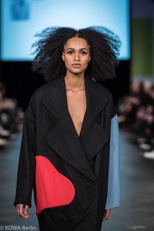 HTW NEO Fashion 2017 - 7280