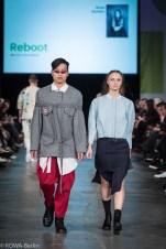 HTW NEO Fashion 2017 - 7419