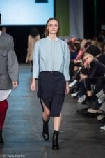 HTW NEO Fashion 2017 - 7432