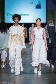 HTW NEO Fashion 2017 - 7913