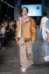 HTW NEO Fashion 2017 - 7972