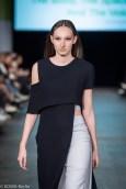 HTW NEO Fashion 2017 - 8117