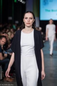 HTW NEO Fashion 2017 - 8153