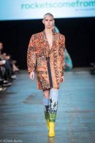 HTW NEO Fashion 2017 - 8659