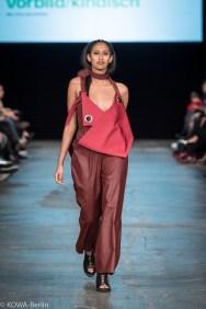 HTW NEO Fashion 2017 - 9212