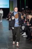 HTW NEO Fashion 2017 - 9738