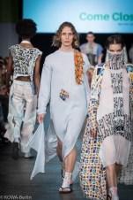 HTW NEO Fashion 2017 - 9968