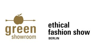 Greenshowroom - Ethical Fashion Show 2018: Urban Outdoor-nachhaltige Funktionskleidung