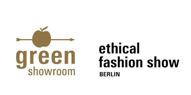 Greenshowroom - Ethical Fashion Show 2018: Urban Outdoor-nachhaltige Funktionskleidung