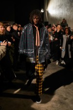 ATELIER ABOUT-Mercedes-Benz-Fashion-Week-Berlin-AW-18-04