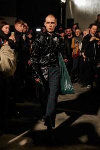 ATELIER ABOUT-Mercedes-Benz-Fashion-Week-Berlin-AW-18-06