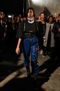 ATELIER ABOUT-Mercedes-Benz-Fashion-Week-Berlin-AW-18-07