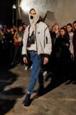 ATELIER ABOUT-Mercedes-Benz-Fashion-Week-Berlin-AW-18-15