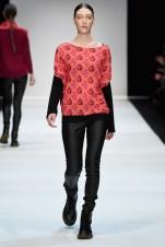 Cashmere Victim-Mercedes-Benz-Fashion-Week-Berlin-AW-18-07-2