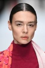 Cashmere Victim-Mercedes-Benz-Fashion-Week-Berlin-AW-18-09-2