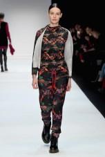 Cashmere Victim-Mercedes-Benz-Fashion-Week-Berlin-AW-18-15-2