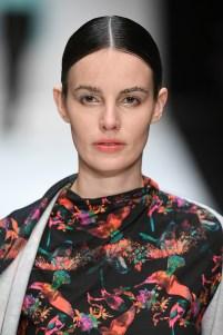 Cashmere Victim-Mercedes-Benz-Fashion-Week-Berlin-AW-18-19-2