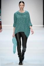 Cashmere Victim-Mercedes-Benz-Fashion-Week-Berlin-AW-18-26-2