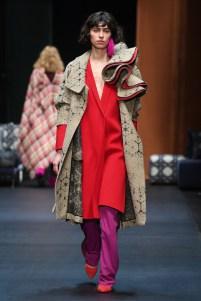 Dawid Tomaszewski-Mercedes-Benz-Fashion-Week-Berlin-AW-18--10