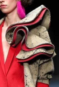 Dawid Tomaszewski-Mercedes-Benz-Fashion-Week-Berlin-AW-18--11