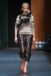 Dawid Tomaszewski-Mercedes-Benz-Fashion-Week-Berlin-AW-18--13