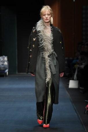 Dawid Tomaszewski-Mercedes-Benz-Fashion-Week-Berlin-AW-18--19