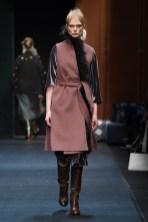 Dawid Tomaszewski-Mercedes-Benz-Fashion-Week-Berlin-AW-18--20