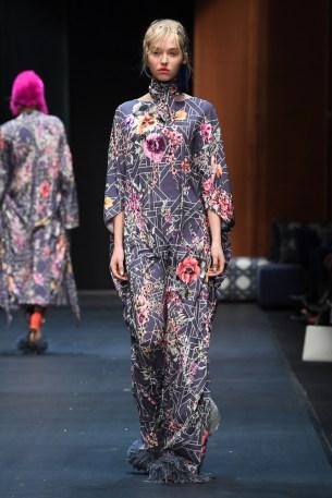 Dawid Tomaszewski-Mercedes-Benz-Fashion-Week-Berlin-AW-18--31