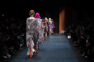 Dawid Tomaszewski-Mercedes-Benz-Fashion-Week-Berlin-AW-18--32