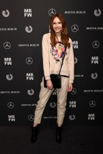Dawid Tomaszewski-Mercedes-Benz-Fashion-Week-Berlin-AW-18--34