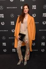 Dawid Tomaszewski-Mercedes-Benz-Fashion-Week-Berlin-AW-18--35