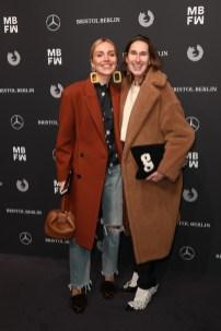 Dawid Tomaszewski-Mercedes-Benz-Fashion-Week-Berlin-AW-18--37