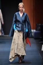 Dawid Tomaszewski-Mercedes-Benz-Fashion-Week-Berlin-AW-18--44