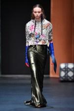 Dawid Tomaszewski-Mercedes-Benz-Fashion-Week-Berlin-AW-18--49