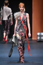 Dawid Tomaszewski-Mercedes-Benz-Fashion-Week-Berlin-AW-18--51