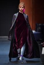 Dawid Tomaszewski-Mercedes-Benz-Fashion-Week-Berlin-AW-18--54
