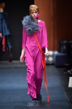 Dawid Tomaszewski-Mercedes-Benz-Fashion-Week-Berlin-AW-18--57