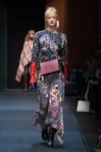 Dawid Tomaszewski-Mercedes-Benz-Fashion-Week-Berlin-AW-18--6