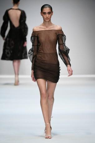 Ewa Herzog-Mercedes-Benz-Fashion-Week-Berlin-AW-18--13