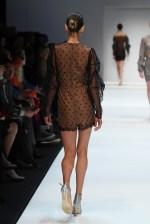 Ewa Herzog-Mercedes-Benz-Fashion-Week-Berlin-AW-18--17