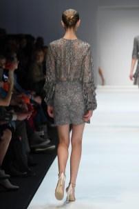 Ewa Herzog-Mercedes-Benz-Fashion-Week-Berlin-AW-18--20