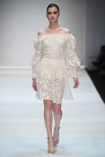 Ewa Herzog-Mercedes-Benz-Fashion-Week-Berlin-AW-18--23