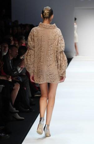 Ewa Herzog-Mercedes-Benz-Fashion-Week-Berlin-AW-18--26