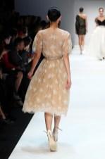 Ewa Herzog-Mercedes-Benz-Fashion-Week-Berlin-AW-18--30