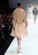 Ewa Herzog-Mercedes-Benz-Fashion-Week-Berlin-AW-18--37
