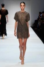 Ewa Herzog-Mercedes-Benz-Fashion-Week-Berlin-AW-18--41