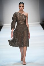 Ewa Herzog-Mercedes-Benz-Fashion-Week-Berlin-AW-18--42
