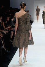 Ewa Herzog-Mercedes-Benz-Fashion-Week-Berlin-AW-18--43