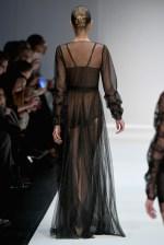 Ewa Herzog-Mercedes-Benz-Fashion-Week-Berlin-AW-18--49