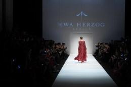 Ewa Herzog-Mercedes-Benz-Fashion-Week-Berlin-AW-18--58